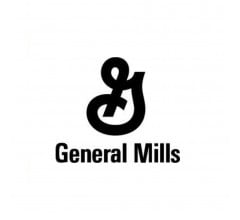 Image for General Mills Has New Plan To Increase Profitability