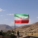 Ukraine Angered By Iran's Denials In Jet Crash