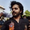S Sreesanth on why he tucked a towel during IPL 2013