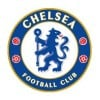 Tottenham vs. Chelsea EPL August 20 match details including timings and venues