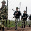 Why are Indian soldiers victimised by depression, suicides? BSF turns counselor