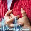 Rising number of cardiac patients in India in 30-40 age group a concern, say doctors
