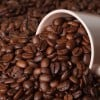 New Study: Yes Coffee is Healthy