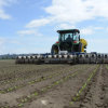 Deere Acquires Agricultural Tech Startup Blue River