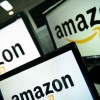 Amazon Sees Surge in Sales Following Acquisition of Whole Foods