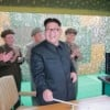 North Korea Announces Retreat From Weapons Program