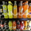Cook County Repeals Soda Tax After Just Two Months
