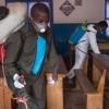 Madagascar Plague Causing Grave Dilemma