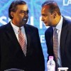 Reliance Jio Buying Reliance Communications' Wireless Assets