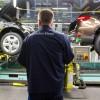 Car Sales in UK Slump Thanks to Brexit