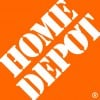 Home Depot Tops Expectations For Fourth Quarter