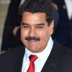 US Accused Of Plotting Coup Of Venezuelan President