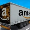 Amazon Debuts New Delivery Option