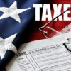 Tax Deduction Limits To Be Reinforced With New Rules