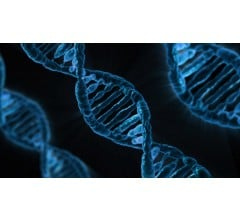 Image for Study: Body Fat Storage Determined By Genes