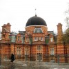 The Royal Observatory Greenwich Goes Back To Studying Sky