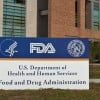 FDA Approves First Smallpox Drug Treatment