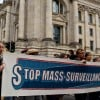 EU Court: British Surveillance Violated Human Rights