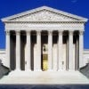 Supreme Court Lets $400 Million Lead-paint Ruling Stand