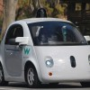 Alphabet's Waymo To Begin Selling LIDAR Sensors