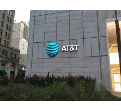 Image for AT&T Announces Asset Sale To Liberty Latin America