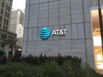 AT&T Introduces New AT&T NetBond Feature