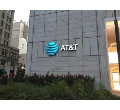 Image for AT&T Introduces New AT&T NetBond Feature