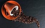 Diabetic women may live longer if they consume tea or coffee regularly