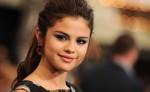Selena Gomez on her Disney days: I felt 'violated'