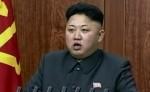 North Korea slapped with new UN sanctions