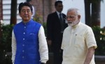 China interested in high speed railway projects in India