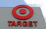 100,000 Workers To Be Hired This Year By Target During The Holidays