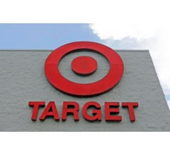 Image for 100,000 Workers To Be Hired This Year By Target During The Holidays