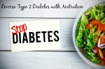 Can Simple Dietary Maintenance Really Reverse the Onset of Type-II Diabetes?