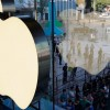 Apple Seeing Growth in iPhones in China, But for How Long