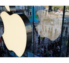 Image for Apple Seeing Growth in iPhones in China, But for How Long