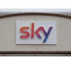 Image for Sky Drops as Talks Between Disney and Fox Hurt Possible Deal