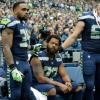 Papa John's Might End its Sponsorship of the NFL