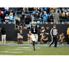 Image for Huge Profit to be Turned by Jerry Richardson in Selling Carolina Panthers