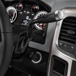 Fiat Chrysler Announces Recall of Ram Pickups