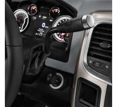Image for Fiat Chrysler Announces Recall of Ram Pickups