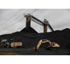 Image for Coal Sees Far More Mining Deals that Battery Metals