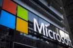 Microsoft: Security Patches Slowing PCs and Servers Down