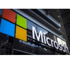 Image for Microsoft: Security Patches Slowing PCs and Servers Down