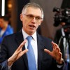 Peugeot CEO Releases Ambitious Plan of Re-Entering U.S.