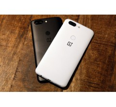 Image for OnePlus Phone Buyers May Have Suffered Credit Card Breach