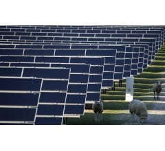 Image for President Trump Approves Tariffs on Imported Washing Machines and Solar Panels