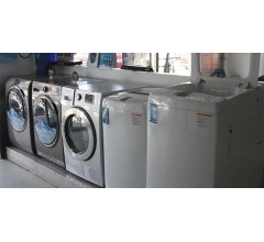 Image for LG to Increase Prices of Washing Machines in United States