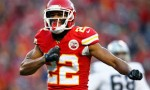 Kansas City Continues Changing Secondary With Trade of Marcus Peters