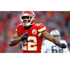 Image for Kansas City Continues Changing Secondary With Trade of Marcus Peters